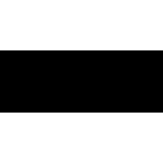 Klazora LLC