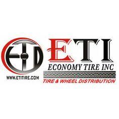 ETI, Econami Tire Inc